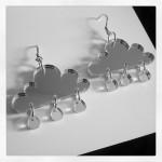 Clouds Jewels [Rain]