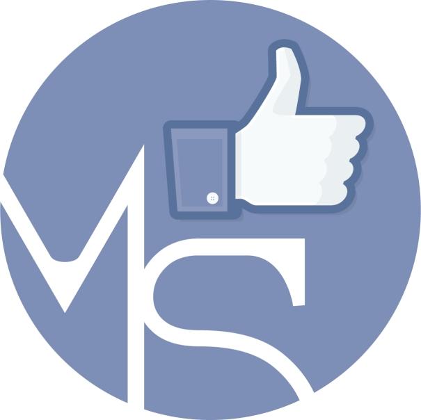 Like ok FB