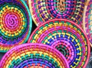 Messico 2011
