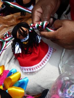 Messico 2013
