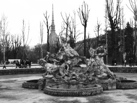 Torino 2016