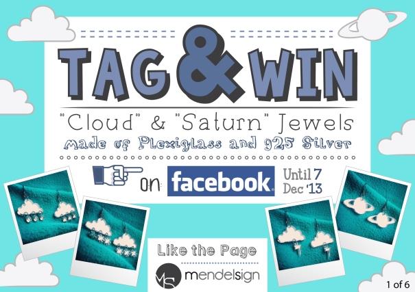 Tag & Win-01